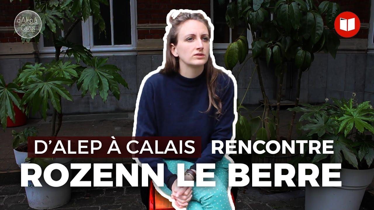"""Résultat de recherche d'images pour """"rozenn le berre"""""""