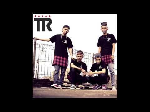 TNG Ridaz - I'ma Bloods (Audio)