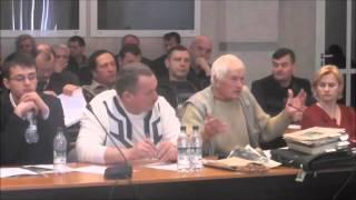 видео Пономаренко Александр Константинович: История появления сорта ИНТР. Лапина на подвое