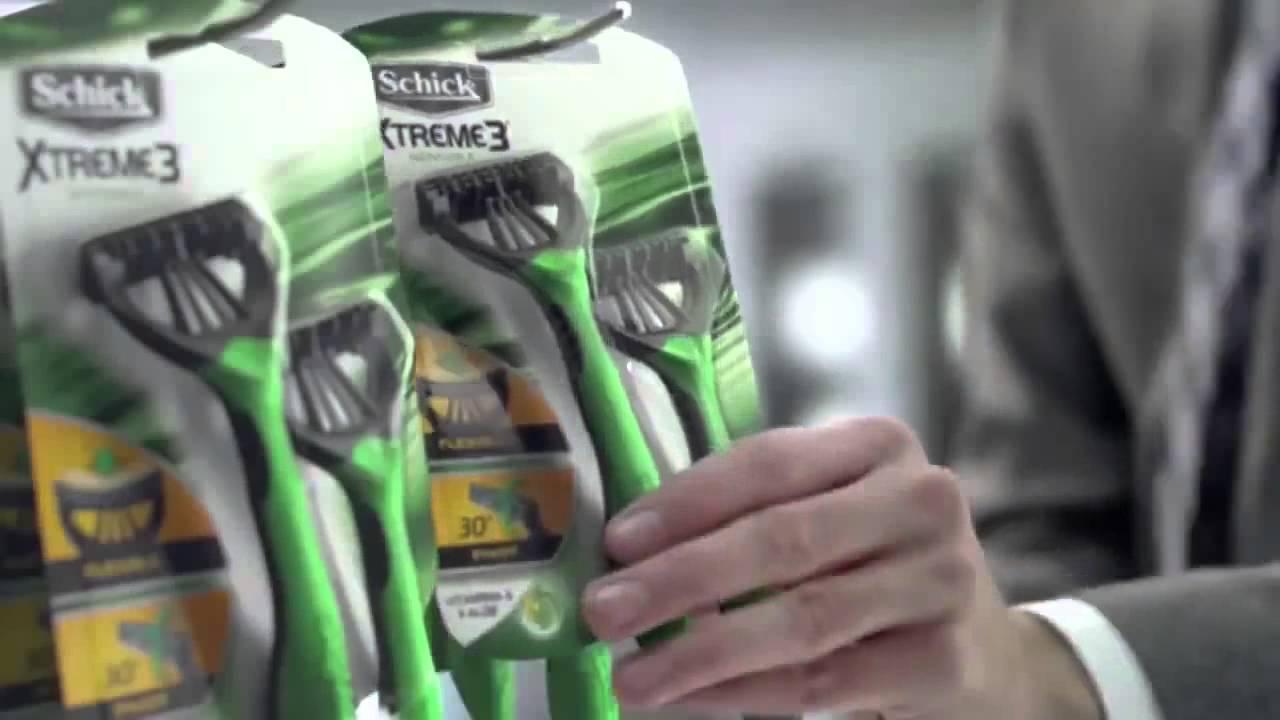 Оборудование для производства разовых стаканчиков - YouTube