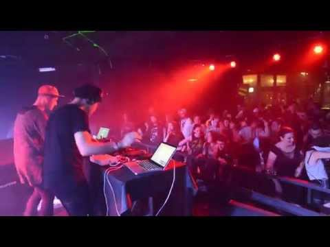 perez eprom shades the basement belconnen canberra youtube