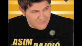 Asim Bajric- Selim Bega Jasmina
