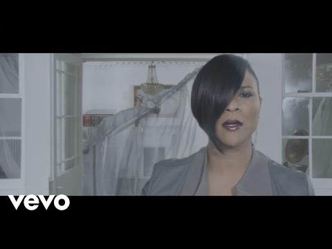 Gabrielle - Say Goodbye