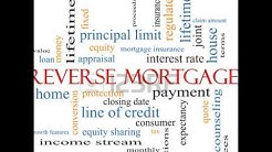 reverse mortgage quote 2017