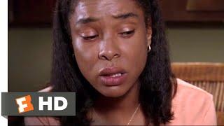 Hotel Rwanda 2004 Tatiana39s Brother Scene 513  Movieclips