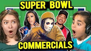 generations-react-to-super-bowl-commercials-2019