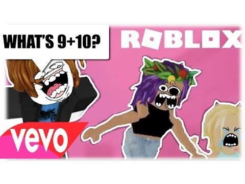 """Trolling """"AS"""" Gears: THE MOVIE (Roblox)"""