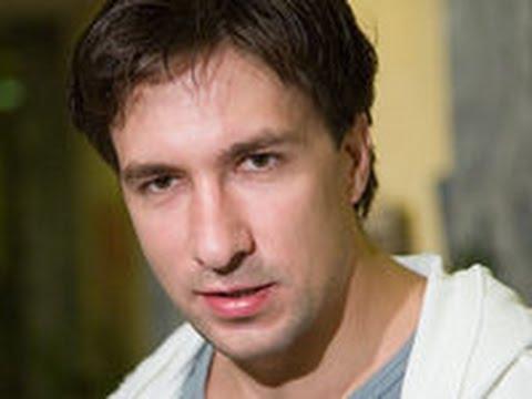 актер Григорий Антипенко клип 2015