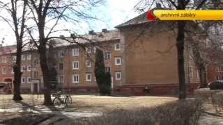 TV Slovácko: Hodonín - Město bude pokračovat v IPRM
