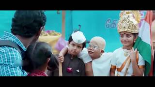 English movies 2018 full length movies latest hd 1080p Scenes | English movie new release
