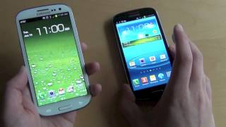 Samsung Galaxy S3_  Sharing with S Beam, Share Shot and More