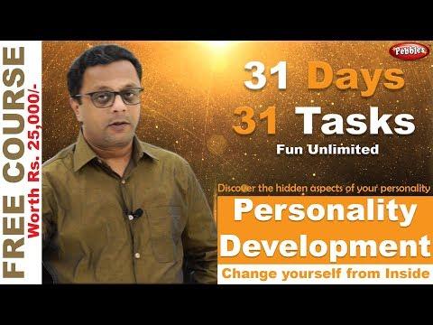 best-personal-development-course-||-self-improvement-||-hindi-video-||-fun-unlimited