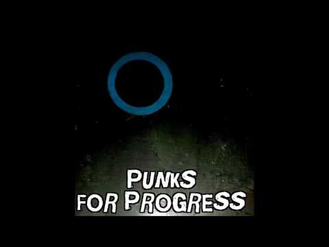 Punks For Progress #6 - Economics, Trickle-Down Theory, Capitalism