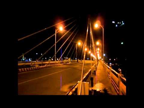 Xem cau Cau Song Han Da Nang quay 14 - 6 - 2011.mp4