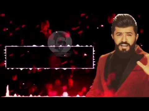 اغاني سيف نبيل احبك وانا فيك ذايب