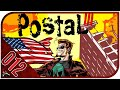 [#12/17] Let's Play Postal 3! [German] - Kapitel 12: Mexican Viagra Courier
