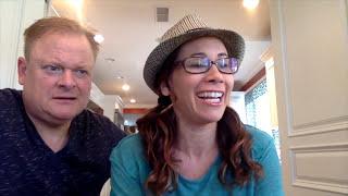 Fielding's Snack Vlog #3 - Mail Bag
