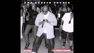 T.K. Soul - Zydeco Bounce (remix)