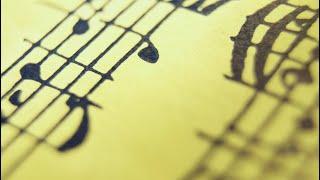 Singelee Concerto Op. 57