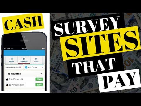 make-money-from-online-surveys---legit-surveys-that-pay-cash