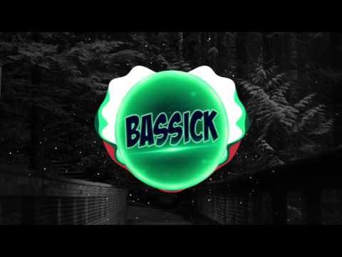 BASSICK - NAGAMANDALA (Free Download)