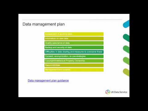 webinar:-data-management-basics