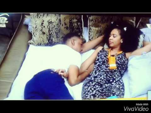 Download Tboss and Miyonce the journey