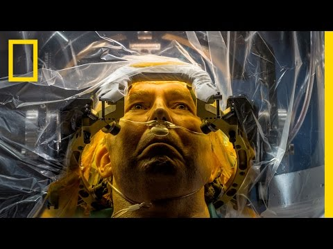 Treating Parkinson's Disease: Brain Surgery and the Placebo Effect | National Geographic