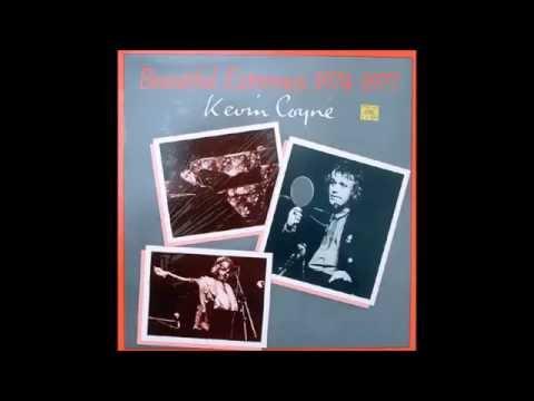 Kevin Coyne - Wikipedia