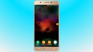 New LopScoop Application Rojdhan का बाप Sing Up ₹/-60 Daily Earn ₹100 से ₹200 ||🎁₹150 होते Paytm