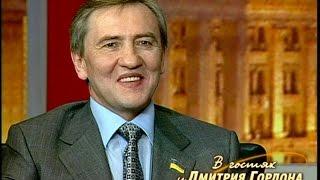 Леонид Черновецкий.
