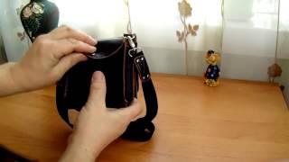 Мужские сумки(, 2017-02-28T17:58:38.000Z)
