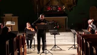 V Festiwal Lutniowy w Gostyniu