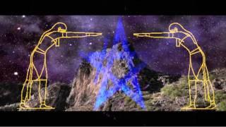 The Lesser Banishing Ritual Of The Pentagram. Hermetic Qabalah )O(