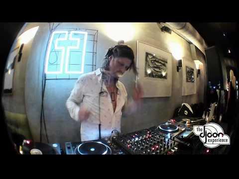 San Proper - The Djoon Experience x Amsterdam Dance Event 2017