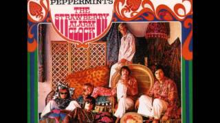 Baixar Strawberry Alarm Clock - Rainy Day Mushroom Pillow [1967]