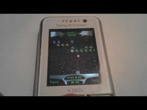 sony ericsson z250 video clips rh phonearena com Sony Ericsson Flip Phone Sony Ericsson W910i