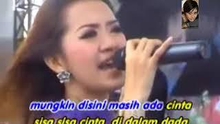 Download lagu Sisa Sisa Cinta MP3