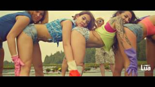 Repeat youtube video Twerk Special Course (Choreography by Dhq Lua)