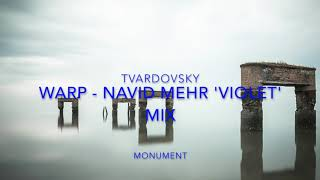 Monument - Progressive House & Trance in the Mix