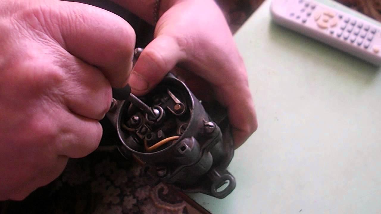 Здраствуйте!. Вышло и ремонту не подлежит магнето на двигателе ск-12-21 аналог уд-25г новое купить реально нет!. Выход замена.