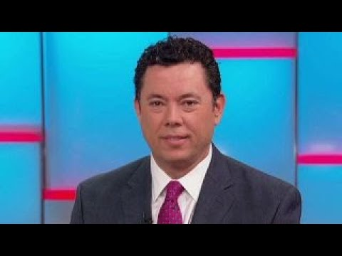 Jason Chaffetz talks federal response for disasters