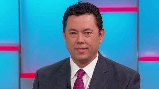 Jason Chaffetz talks federal response for disasters