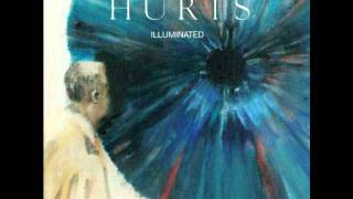 Hurts - Illuminated