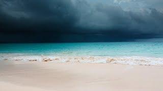 Download Bruit de la pluie - Orage et tonnerre -  Relaxation Dormir MP3 song and Music Video