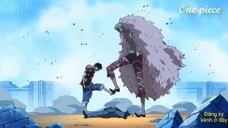 (AMV One Piece) The Spectre-Alan Walker