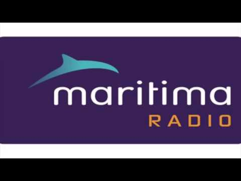 Passage Radio à Maritima