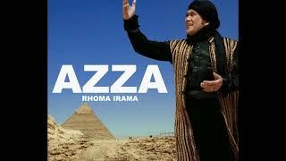 Download lagu 06. RHOMA IRAMA - SOHIBAH (2013)