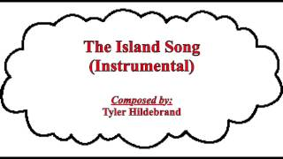 The Island Song (Instrumental)