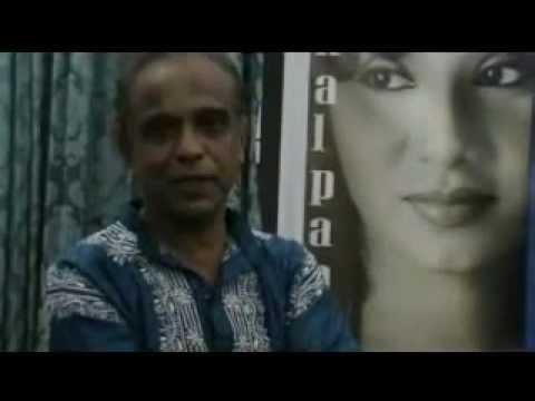 Bhikhari Thakur - Release of The Legacy Of Bhikhari Thakur in Jharkhand.